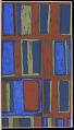 View Jack Denst Designs Vol. 14 digital asset number 6