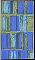 View Jack Denst Designs Vol. 14 digital asset number 8
