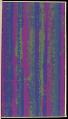 View Jack Denst Designs Vol. 14 digital asset number 16