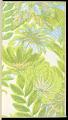 View Jack Denst Designs Vol. 14 digital asset number 22