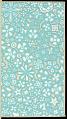 View Jack Denst Designs Vol. 14 digital asset number 24