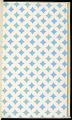 View Jack Denst Designs Vol. 14 digital asset number 32