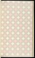 View Jack Denst Designs Vol. 14 digital asset number 33