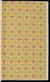 View Jack Denst Designs Vol. 14 digital asset number 35