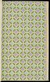 View Jack Denst Designs Vol. 14 digital asset number 36
