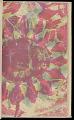 View Jack Denst Designs Vol. 14 digital asset number 40