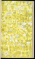 View Jack Denst Designs Vol. 14 digital asset number 41