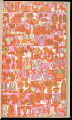 View Jack Denst Designs Vol. 14 digital asset number 42