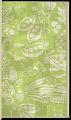 View Jack Denst Designs Vol. 14 digital asset number 57
