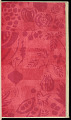 View Jack Denst Designs Vol. 14 digital asset number 58