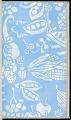 View Jack Denst Designs Vol. 14 digital asset number 60