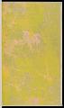 View Jack Denst Designs Vol. 14 digital asset number 61