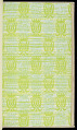 View Jack Denst Designs Vol. 14 digital asset number 65
