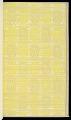 View Jack Denst Designs Vol. 14 digital asset number 67