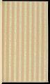 View Jack Denst Designs Vol. 14 digital asset number 68