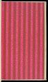 View Jack Denst Designs Vol. 14 digital asset number 69