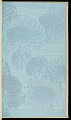View Jack Denst Designs Vol. 14 digital asset number 72
