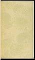 View Jack Denst Designs Vol. 14 digital asset number 73
