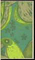 View Jack Denst Designs Vol. 14 digital asset number 77
