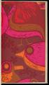 View Jack Denst Designs Vol. 14 digital asset number 78