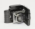 View Bantam Special Camera digital asset number 0