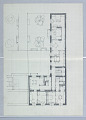View Malfattigasse 31 (Floor Plan - Wing with Garden) digital asset number 1