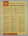 View Declaracion Universal de Derechos del Hombre digital asset number 1