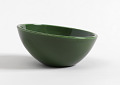 View Town and Country Cereal Bowl digital asset number 2