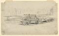 View A farm wagon digital asset number 1