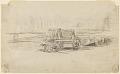View A farm wagon digital asset number 0