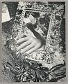 View Ex Libris 15: Dada & Surrealism digital asset number 1