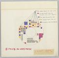 View Design for Manhattan Records Label digital asset number 2