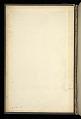 View Sample book digital asset number 157