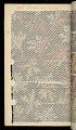 View Sample book digital asset number 9