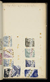 View Sample book digital asset number 138