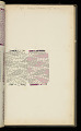 View Sample book digital asset number 144
