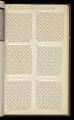 View Sample book digital asset number 148