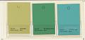 View Formica Corporation Color+Color digital asset number 0
