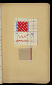 View Weaver's thesis book digital asset number 26
