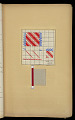 View Weaver's thesis book digital asset number 30