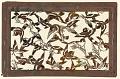 View Sparrows digital asset number 1