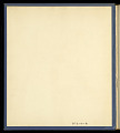 View Sample book digital asset number 82