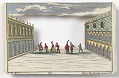 View The Carnival of Venice (Peep-show) digital asset number 0
