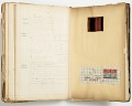 View Weaver's thesis book digital asset number 100