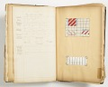 View Weaver's thesis book digital asset number 18