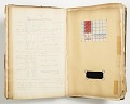 View Weaver's thesis book digital asset number 24