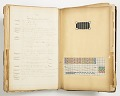 View Weaver's thesis book digital asset number 46