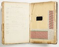 View Weaver's thesis book digital asset number 50