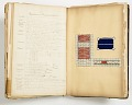 View Weaver's thesis book digital asset number 54