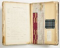 View Weaver's thesis book digital asset number 56
